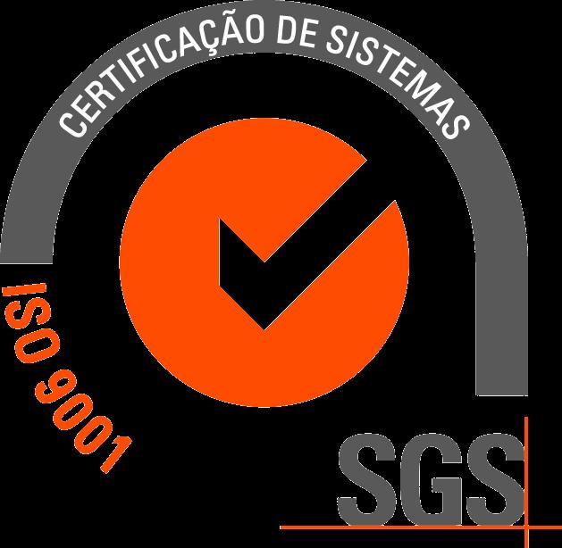 1608b5a66 Paljor - Soldadura Profissional